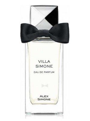 Alex Simone Villa Simone Alex Simone для мужчин и женщин