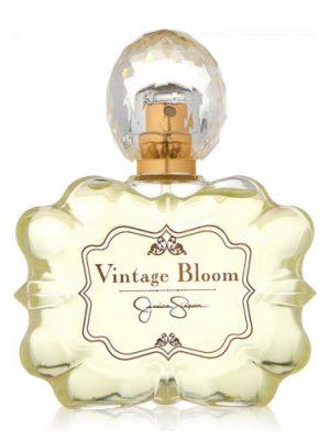 Jessica Simpson Vintage Bloom Jessica Simpson для женщин