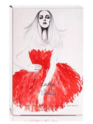 Zara Violetta Zara для женщин