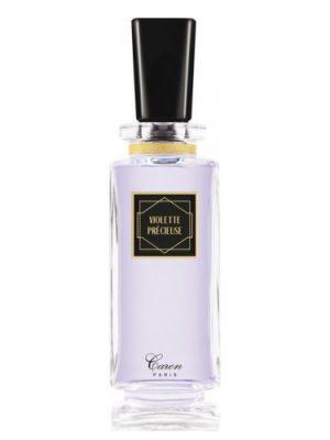Caron Violette Precieuse Caron для женщин