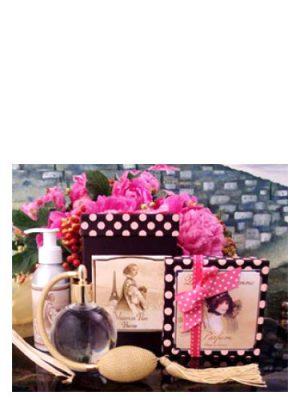 La Bouquetiere Violette de Paris La Bouquetiere для женщин