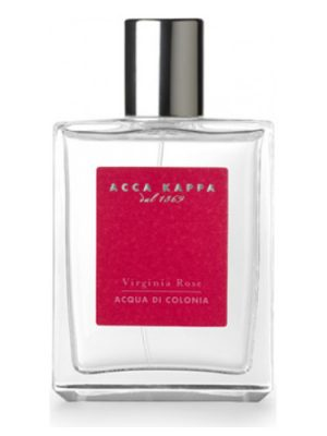 Acca Kappa Virginia Rose Acca Kappa для женщин