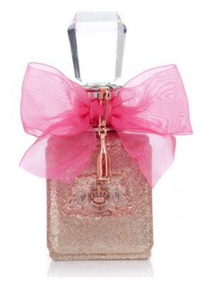 Juicy Couture Viva La Juicy Rose Juicy Couture для женщин