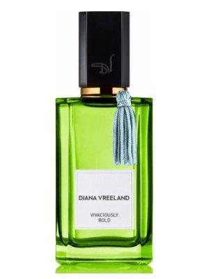 Diana Vreeland Vivaciously Bold Diana Vreeland для мужчин и женщин