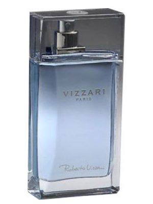 Roberto Vizzari Vizzari Homme Roberto Vizzari для мужчин