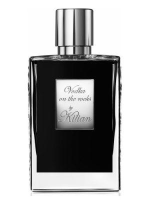 By Kilian Vodka on the Rocks By Kilian для мужчин и женщин