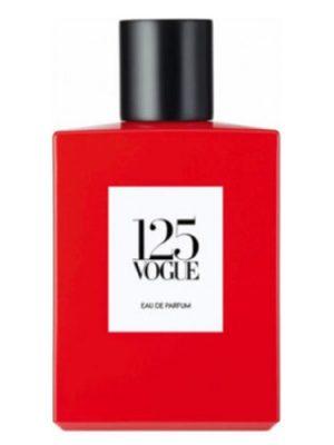 Comme des Garcons Vogue 125 Comme des Garcons для мужчин и женщин