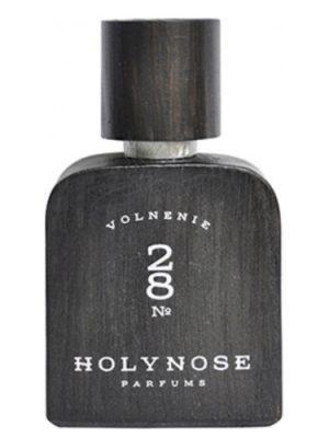 Holynose Parfums Volnenie Волнение Holynose Parfums для мужчин и женщин