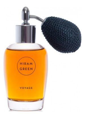 Hiram Green Voyage Hiram Green для мужчин и женщин
