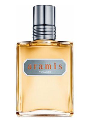Aramis Voyager Aramis для мужчин