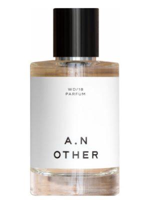 A. N. OTHER WD/18 A. N. OTHER для мужчин и женщин
