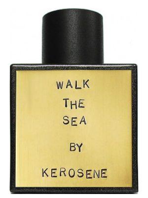 Kerosene Walk The Sea Kerosene для мужчин и женщин