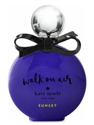 Kate Spade Walk on Air Sunset Kate Spade для женщин