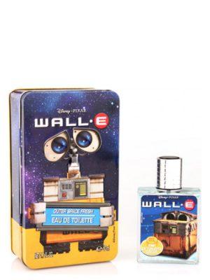 Air-Val International Wall-E Air-Val International для мужчин и женщин