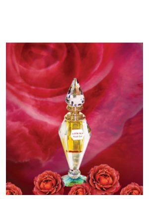 Al Haramain Perfumes Wardh Taifi Al Haramain Perfumes для женщин