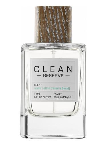 Clean Warm Cotton Clean для мужчин и женщин