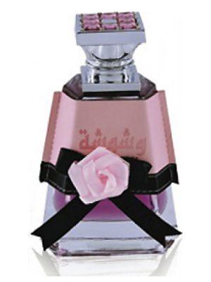 Lattafa Perfumes Washwasha Lattafa Perfumes для женщин
