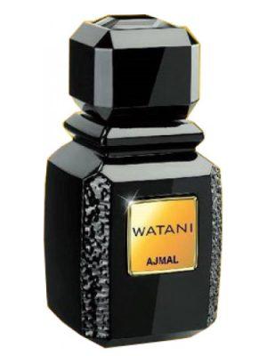 Ajmal Watani Ajmal для мужчин и женщин