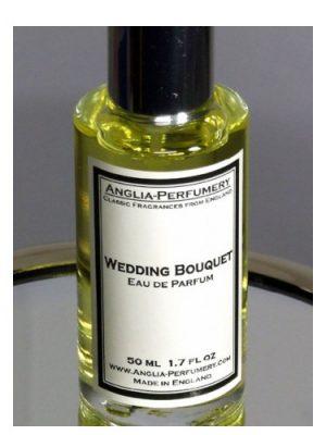Anglia Perfumery Wedding Bouquet Anglia Perfumery для женщин