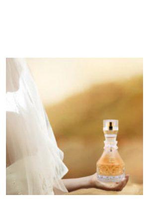 Yves de Sistelle Wedding Secrets Gold Yves de Sistelle для женщин