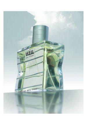 Weil Weil Pour Homme Weil для мужчин