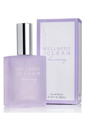 Clean Wellness by Clean Harmony Clean для женщин