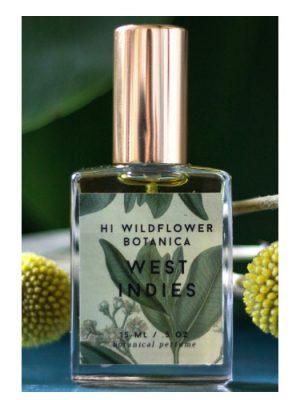 Hi Wildflower Botanica West Indies Hi Wildflower Botanica для мужчин