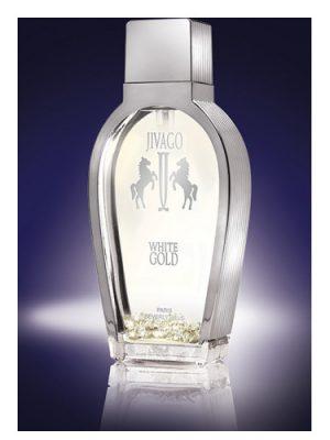 Jivago WhiIte Gold Jivago для мужчин