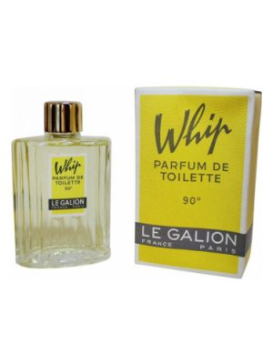 Le Galion Whip (1953) Le Galion для мужчин