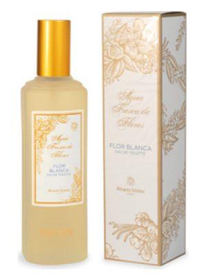 Alvarez Goméz White Blossom Alvarez Goméz для мужчин и женщин