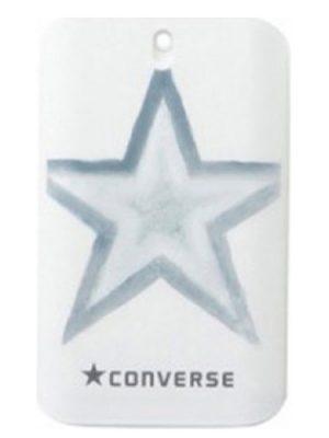 Converse White Converse для женщин