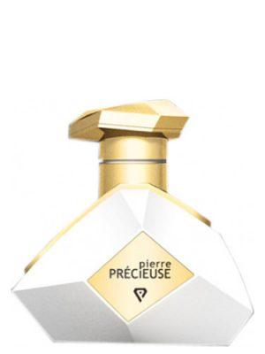 Pierre Precieuse White Diamond Pierre Precieuse для мужчин и женщин