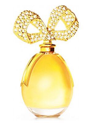 Elizabeth Taylor White Diamonds Parfum Elizabeth Taylor для женщин