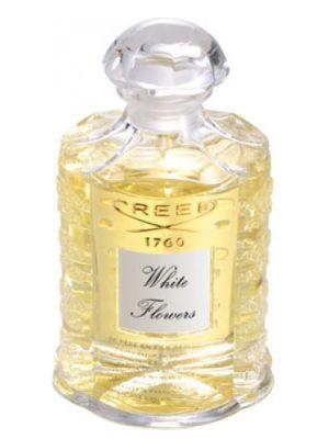 Creed White Flowers Creed для женщин