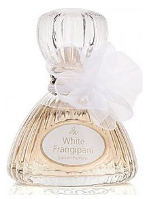 Judith Williams White Frangipani Judith Williams для женщин