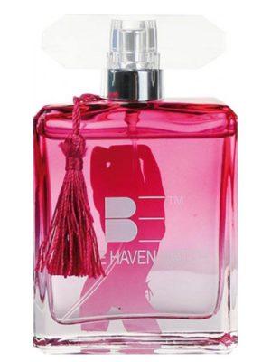 Bodevoke White Haven Water Bodevoke для женщин