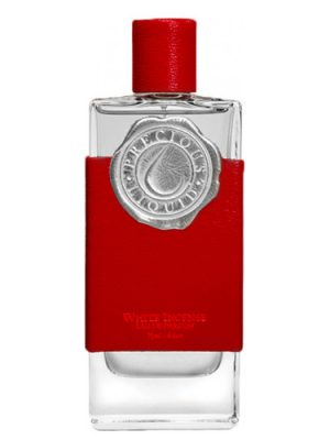 Precious Liquid White Incense Precious Liquid для мужчин и женщин