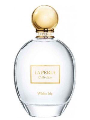 La Perla White Iris La Perla для женщин