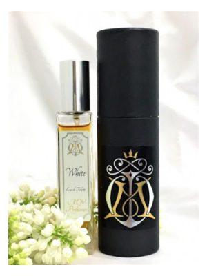 MW Perfumes White MW Perfumes для мужчин и женщин