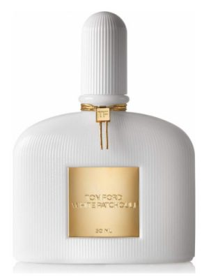 Tom Ford White Patchouli Tom Ford для женщин