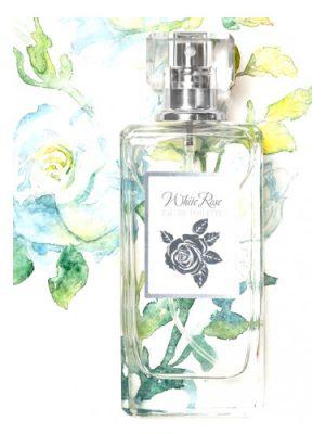 Ninel Perfume White Rose Ninel Perfume для женщин