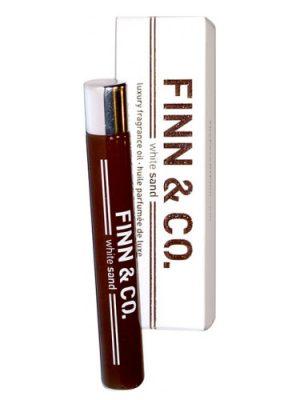 Finn & Co. White Sand Finn & Co. для женщин