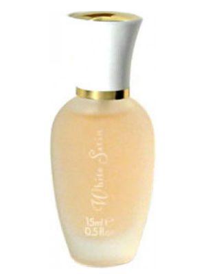 Fine Fragrances & Cosmetics White Satin Fine Fragrances & Cosmetics для женщин