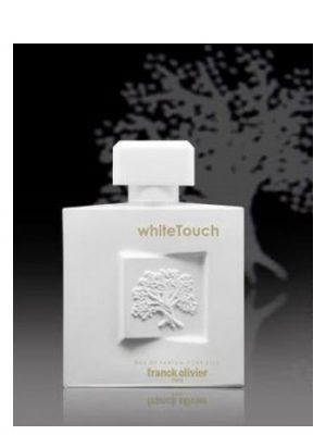 Franck Olivier White Touch Franck Olivier для женщин