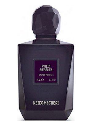 Keiko Mecheri Wild Berries Keiko Mecheri для женщин
