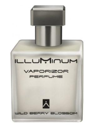 Illuminum Wild Berry Blossom Illuminum для мужчин и женщин