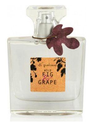 Di Palomo Wild Fig & Grape Di Palomo для женщин