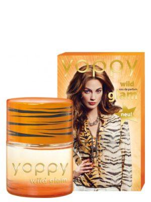 Yoppy Wild Glam Yoppy для женщин