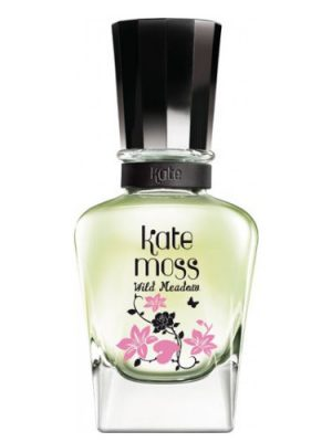 Kate Moss Wild Meadow Kate Moss для женщин
