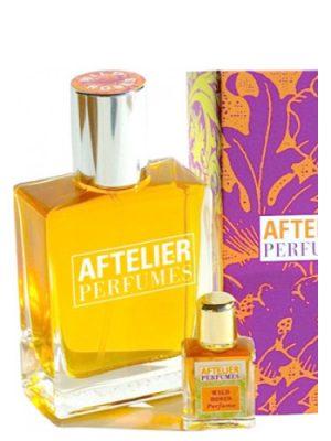 Aftelier Wild Roses Aftelier для мужчин и женщин